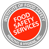 Institute of Food Safety Healthy & Hygiene, Inc.